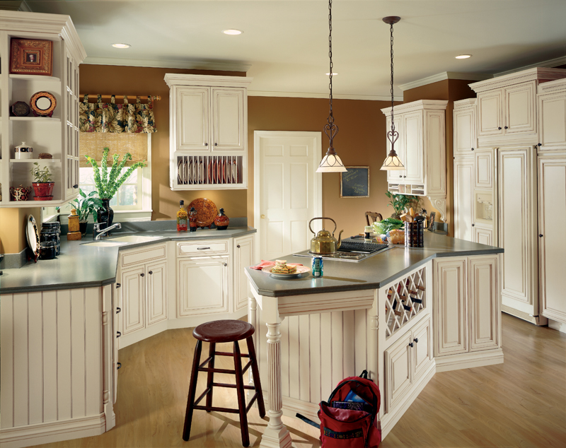 Echo solution from kemper kitchen home and cabinet reviews - Kemper kitchen cabinets reviews ...