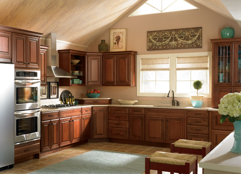 kemper cabinets prices