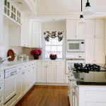kitchen cabinet doors home depot