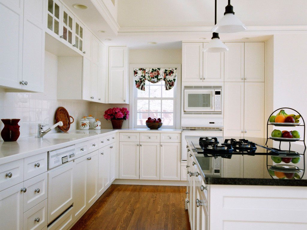 kitchen cabinet doors home depot - Home Depot Kitchens