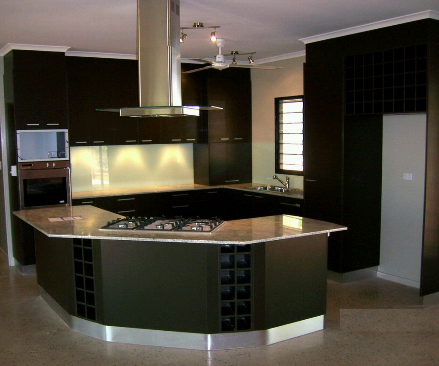 100 Design Of Cabinet For Kitchen How To Choose Kitchen Pantry Ideas For Small Room Dtmba