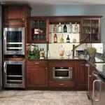 kitchen cabinets aristokraft