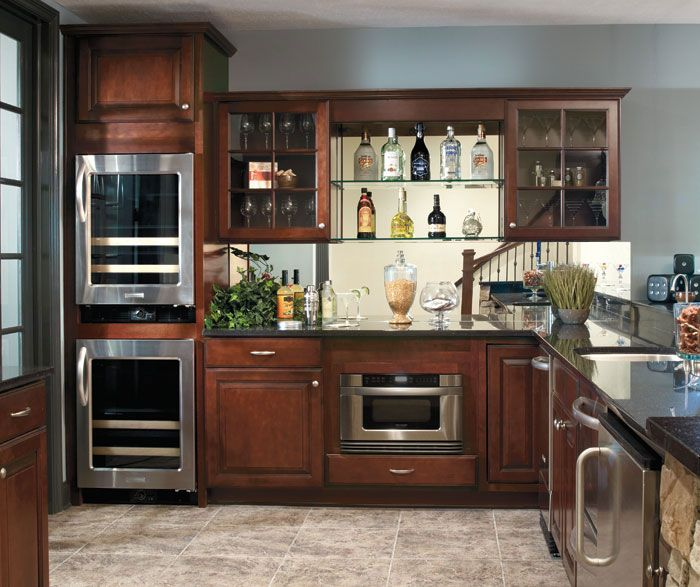 Aristokraft kitchen cabinets review home and cabinet reviews for Kitchen cabinets reviews