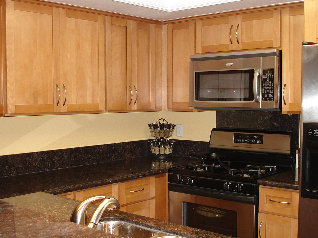 Kitchen cabinets at menards for Cabinet kitchen cabinet