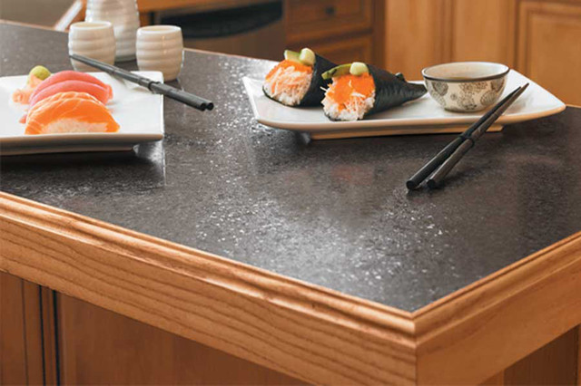 how to match countertops and cabinetry by design home