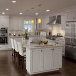 kraft kitchen cabinets