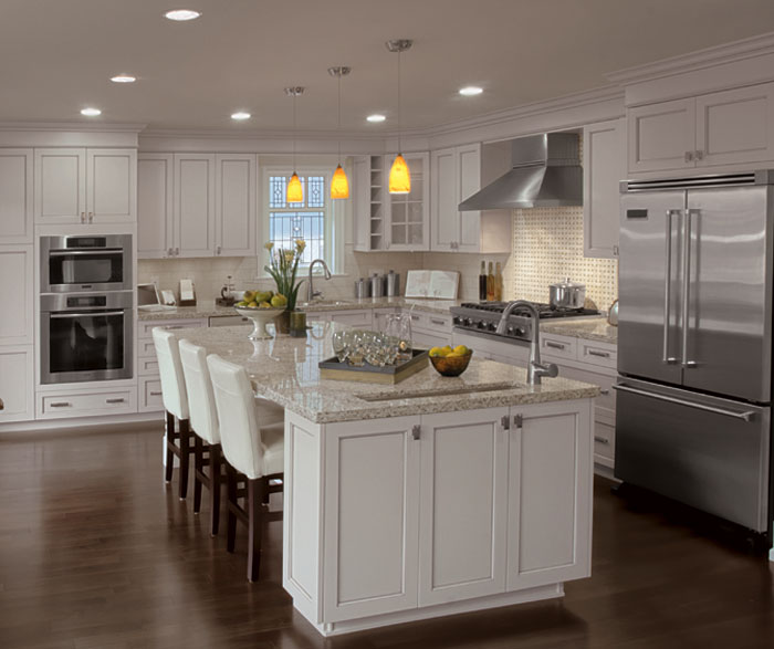 why you should pick kitchen craft cabinetry home and kraftmaid kitchen cabinets price list home and cabinet