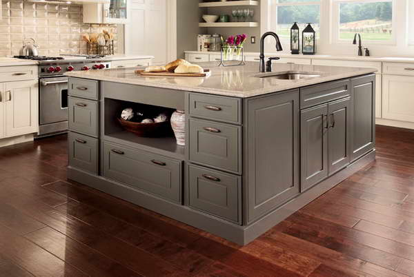 why you should pick kitchen craft cabinetry home and kraftmaid kitchen cabinet prices hd home wallpaper