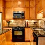 kraftmaid cabinets cost
