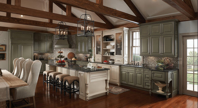 kraftmaid cabinets specs – Home and Cabinet Reviews