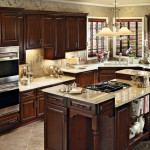 kraftmaid kitchen cabinet reviews