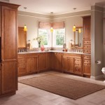 kraftmaid kitchen cabinets home depot