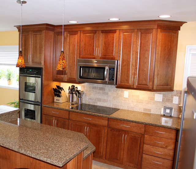 Kitchen Cabinets Cost: Kraftmaid Cabinets Price List