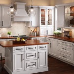 kraftmaid kitchen cabinets price list