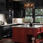 kraftmaid kitchen cabinets reviews
