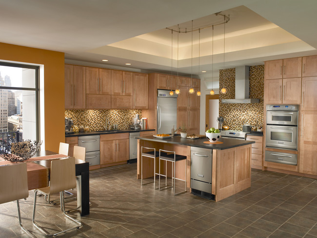 Reviews For Kraftmaid Kitchen Cabinets