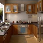kraftmaid vanity cabinets