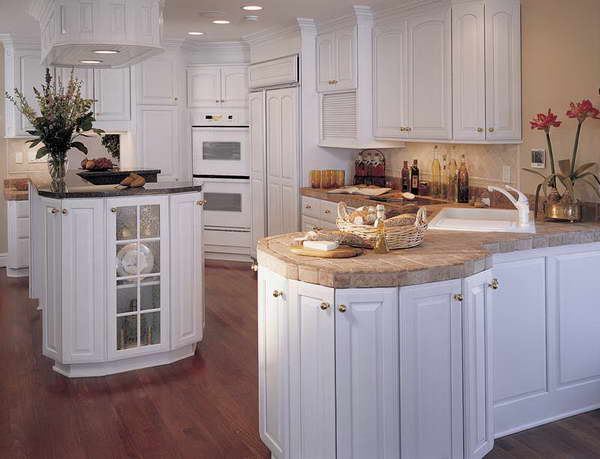 Lowes Kraftmaid Kitchen Cabinets Home And Cabinet Reviews