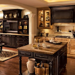 lowes kraftmaid kitchen cabinets