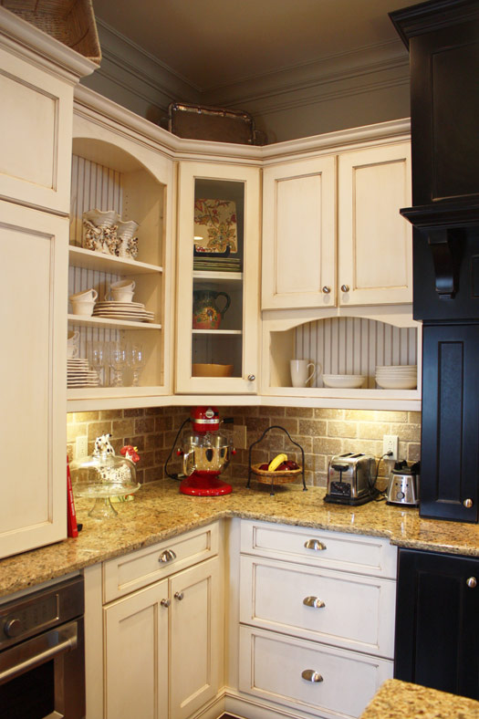 Marsh Furniture Company Product Reviews Home And Cabinet