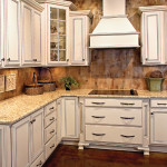 marsh kitchen cabinets