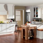 The Reviews for Merillat Kitchen Cabinets