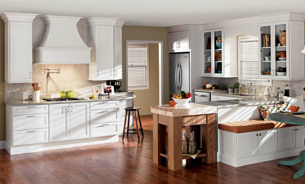 merillat kitchen cabinet doors