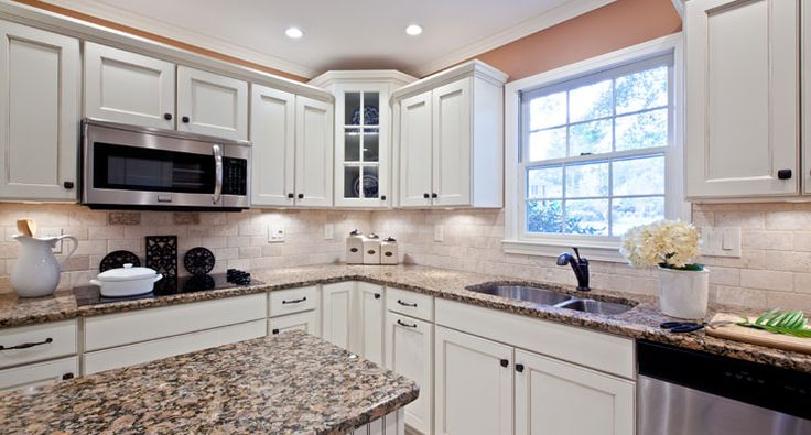 Dynasty cabinets reviews find this pin and more on for Kitchen design 94070