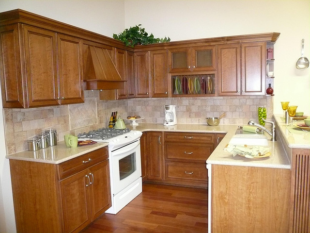 the quality of nor craft cabinetry home and cabinet reviews