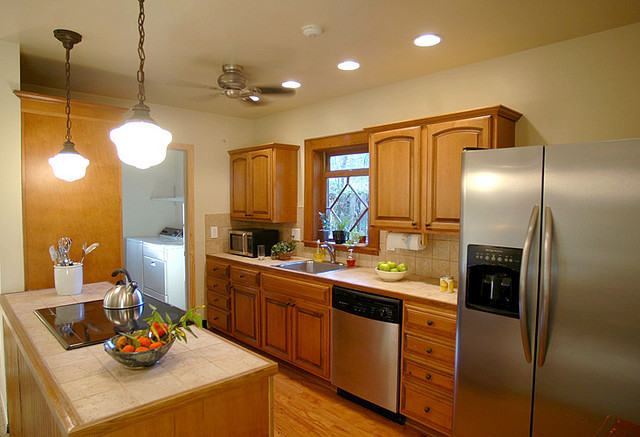 Why You Should Pick Kitchen Craft Cabinetry Home And Cabinet Reviews