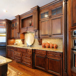 What To Consider To Pick Quality Cabinets