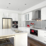 quality kitchen cabinets online