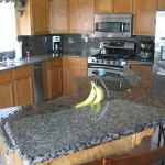quartz countertops colors for kitchens