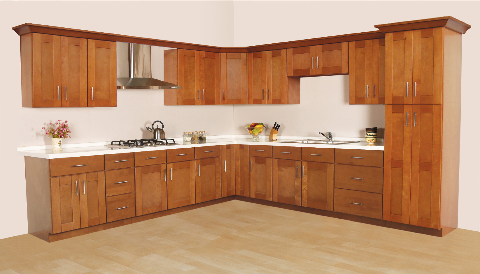 Menards kitchen cabinet price and details home and for Kitchen cabinets pictures