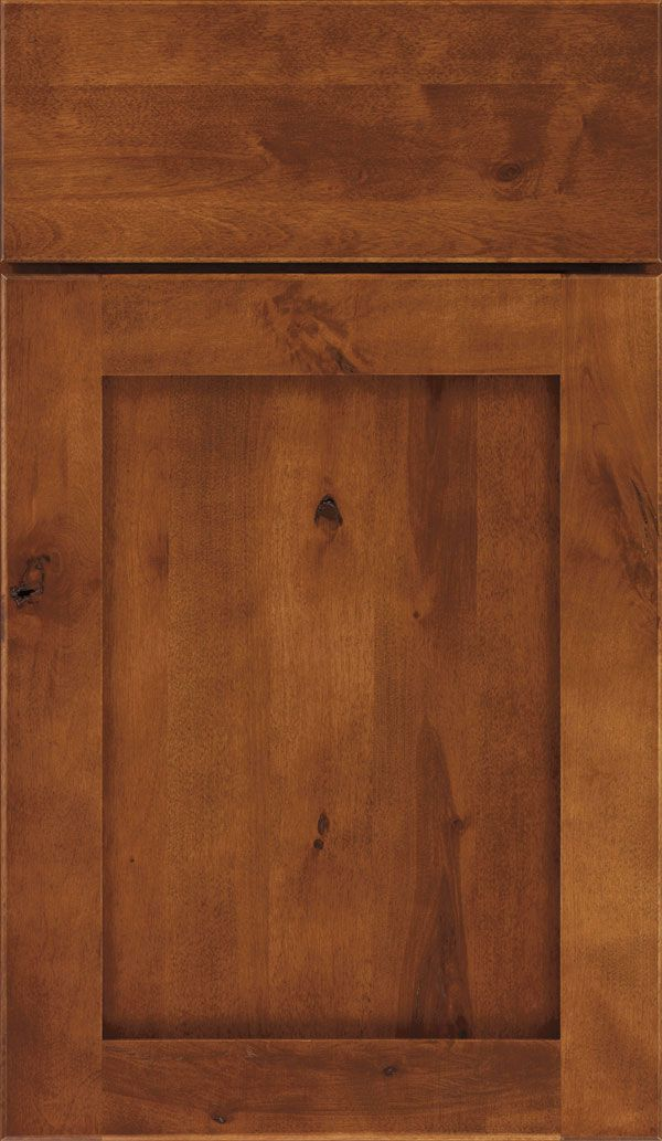 A glance of aristokraft cabinet doors home and cabinet for Birch kitchen cabinets review