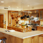 Top Cabinets for Your Kitchen