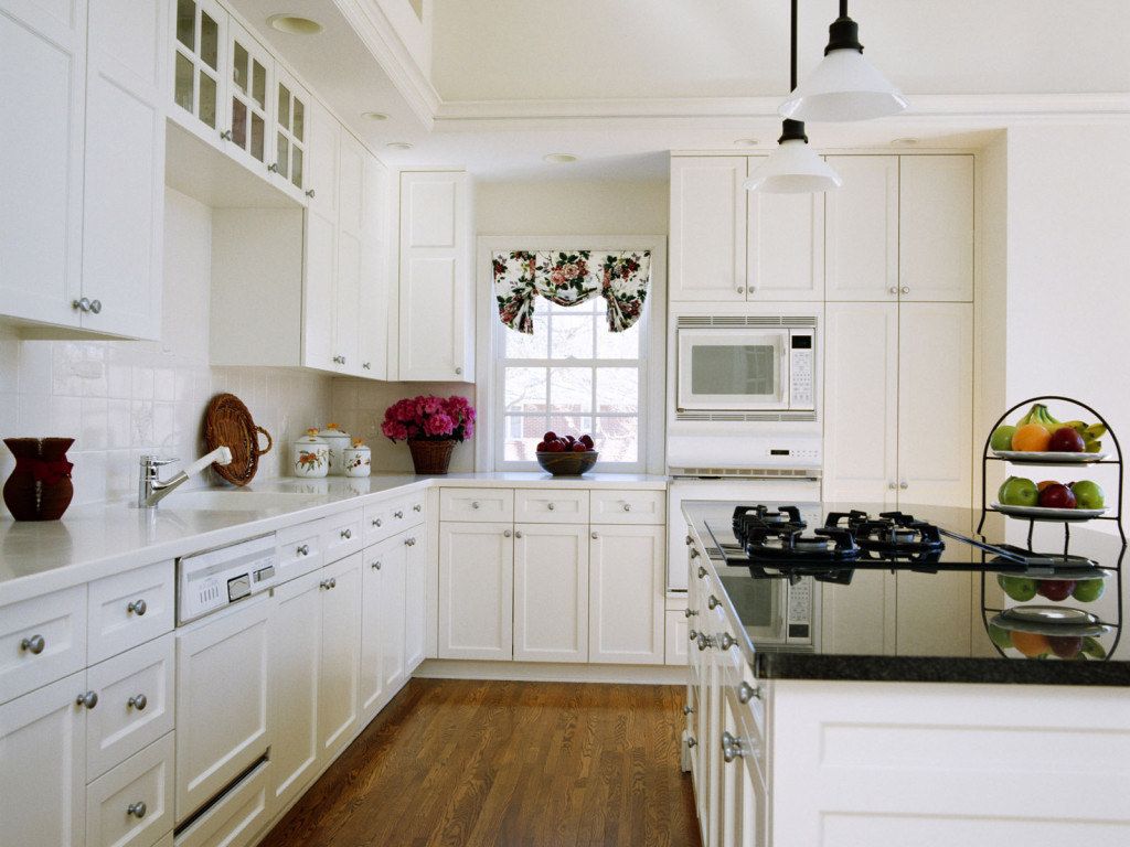 tops kitchen cabinets