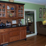 wellborn cabinet inc