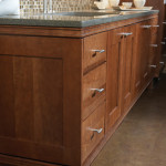 wellborn cabinet reviews