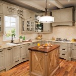 wellborn cabinets outlet