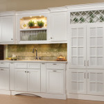 American Kitchen Cabinets : The Kitchen-Remodelling Service For You
