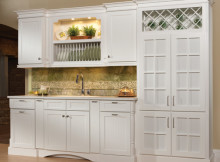 wellborn cabinets price