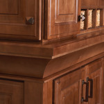 wellborn cabinets pricing