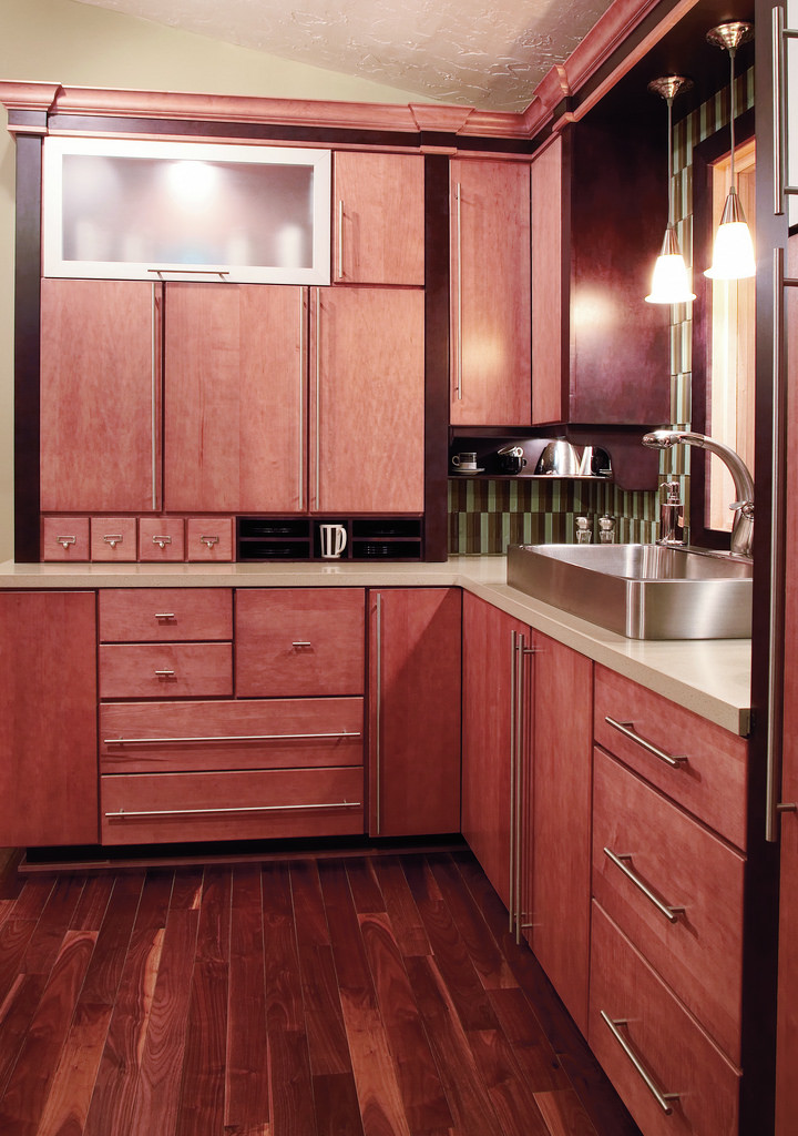 Why You Should Pick Wellborn Cabinet Home And Cabinet Reviews