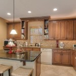 white kitchen cabinets online