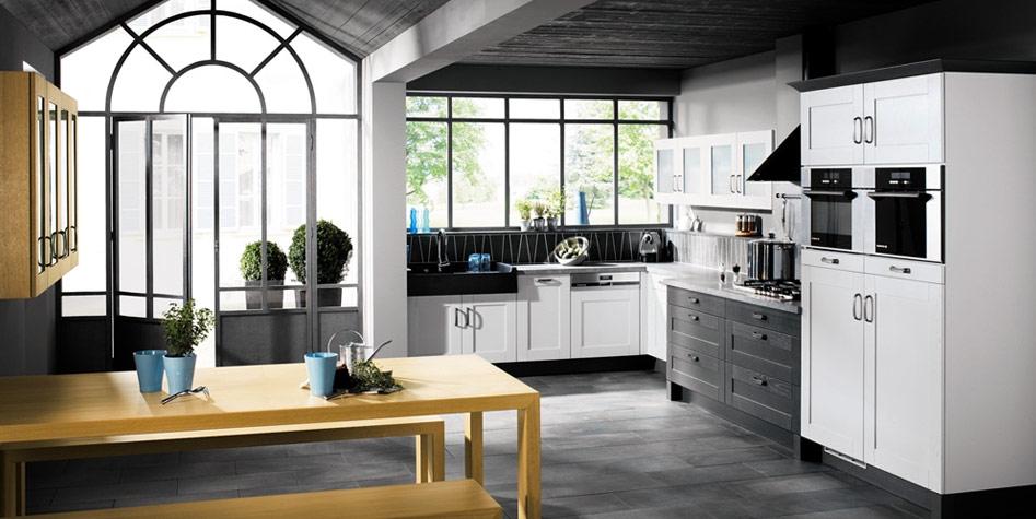 Pros And Cons Of Black Pearl Granite Countertops