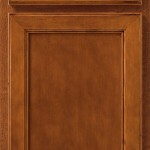 A Glance of Aristokraft Cabinet Doors