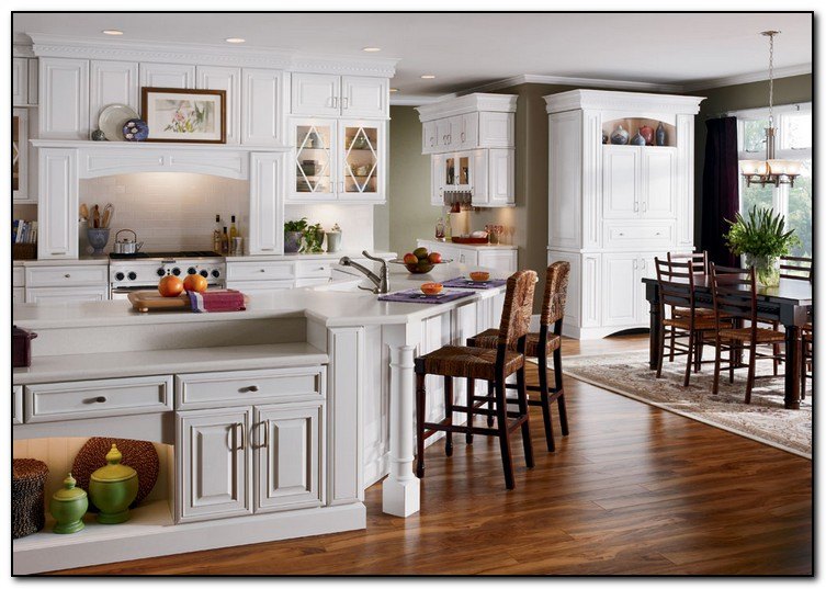 Design Your Own Kitchen Design Trends 2014