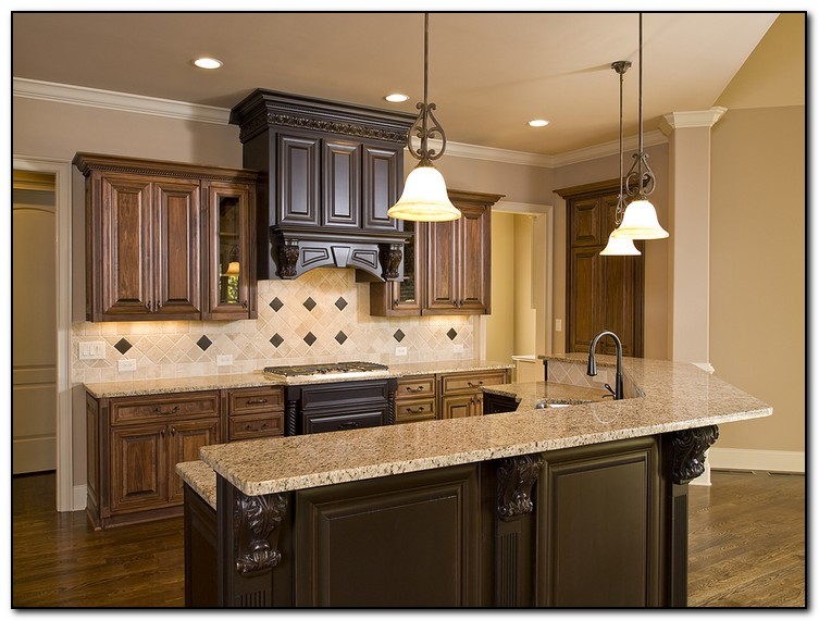 Searching For Kitchen Redesign Ideas Home And Cabinet Reviews
