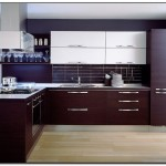 affordable modern kitchen cabinets